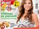 Revista Femeia de azi ~~ 5 diete care functioneaza vara ~~ 18 Iulie 2013