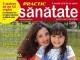 Revista Practic Sanatate ~~ Mici neplaceri de sanatate in vacanta ~~ Iulie 2013