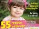 Revista PAP TOT! ~~ 55 de retete estivale ~~ Iulie - August 2013 ~~ Pret: 5,90 lei