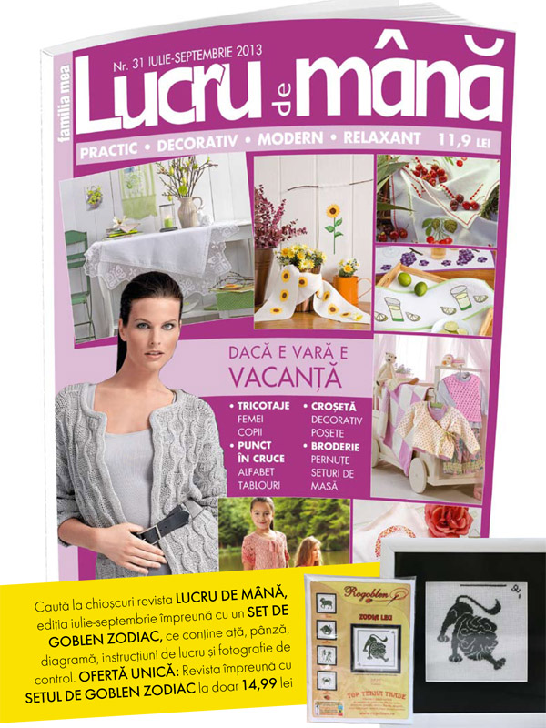 LUCRU DE MANA REVISTA EPUB DOWNLOAD
