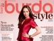 Revista Burda Style Germania ~~ August 2013