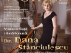 Revista Business Woman Magazine ~~ Coperta: Dana Stanciulescu ~~ August-Septembrie 2013