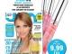 Promo pentru revista  JOY ROMANIA, editia August 2013