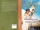 Cartea IMBLANZIREA UNUI REBEL, de Mary Jo Putney ~~ 30 August 2013 ~~ Pret: 10 lei