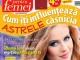 Revista Click pentru femei ~~ Cum iti influenteaza astrele casnicia? ~~ 23 August 2013