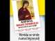 Carticica Femeia de azi: ACATISTUL MAICII DOMNULUI ~~ 8 August 2013