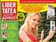 Revista Libertatea pentru femei ~~ Tipuri de lapte benefice pentru tine ~~ 9 August 2013