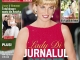 OK! Magazine Romania ~~ Cover girl: Lady Diana ~~ 23 August 2013
