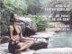 Revista Plafar ~~ Apa noastra, cea de toate zilele ~~ August 2013