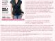 Promo pentru revista Ce se intampla, Doctore?, editia Septmebrie 2013