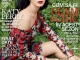 Glamour Romania ~~ Cover girl: Katy Perry ~~ Septembrie 2013