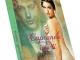 CAPCANELE IUBIRII, de Amanda Quick ~~ Colectia Carti Romantice ~~ 6 Septembrie 2013 ~~ Pret: 10 lei