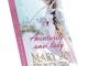 Aventurile unei lady, de Mari Jo Putney ~~ Colectia carti romantice ~~ 13 Septembrie 2013 ~~ Pret: 10 lei