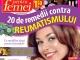Click pentru femei ~~ 20 de remedii contra reumatismului ~~ 20 Septembrie 2013