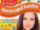 Revista Click pentru femei ~~ Horoscopul banilor. Astrele iti arata ce te asteapta toamna asta ~~ 6 Septembrie 2013