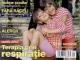 Revista Practic Sanatate ~~ Terapia prin respiratie ~~ Septembrie 2013