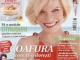 Revista Ioana ~~ Coafura pe care ti-o doresti ~~ 5 Septembrie 2013