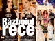Story Romania ~~ Coverstory: Razboiul rece dintre Andreea Marin si Stefan Banica ~~ 26 Septembrie 2013