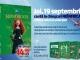 Colectia de 5 carti pentru copiii dupa filmele Disney ~~ 19 Septembrie - 17 Octombrie 2013