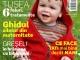 Revista Mamica de azi ~~ Pro sau contra vaccinare? ~~ Septembrie 2013