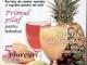 Revista Bucate pentru copii ~~ Sucul de fructe, elixir nutritional ~~ Septembrie 2013