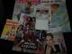 Revista MAMI ~~ Cadou si inserturi ~~ Septembrie 2013 ~~ Pret pachet: 8 lei