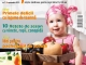 Revista PAP TOT! ~~ Ghidul complet al diversificarii ~~ nr.7/Septembrie 2013 ~~ Pret: 6 lei