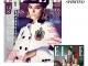 Promo pentru revista ELLE Romania si suplimentul ELLE  KIDS, editia Octombrie 2013