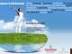Eveniment AVANTAJE si Aquatique ~~ Pretuieste-ti sanatatea! ~~ Bucuresti, 30 Septembrie 2013