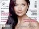 Ioana Horoscop ~~ Coperta: Gabriela Cristea ~~ Previziuni pentru 24 Octombrie - 22 Noiembrie 2013 ~~ Nr. 11/2013