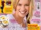 Revista Ioana ~~ Retete de sezon: minuni cu dovleac ~~ 31 Octombrie 2013