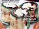 Revista Bucate pentru copii ~~ Congelarea, apertizarea si uscarea la soare ~~ Octombrie 2013