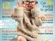 Revista MAMI ~~ Cum cresti un mancacios ~~ Octombrie 2013