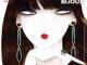 Harpers Bazaar Bijoux ~~ Sezonul opulentei ~~ Noiembrie-Decembrie 2013