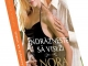 Romanul INDRAZNESTE SA VISEZI, de Nora Roberts ~~ 29 Noiembrie 2013 ~~ Pret: 10 lei