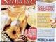 Click Sanatate ~~ Fara boli in sezonul rece ~~ Noiembrie 2013