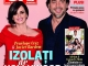 OK! Magazine Romania ~~ Cover people: Penelope Cruz si Javier Bardem ~~ 28 Noiembrie 2013
