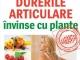 Sanatatea de azi  Special ~~ Durerile articulare invinse cu plante ~~ 24 Octombrie - 27 Decembrie 2013