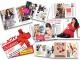 Promo revista JOY Romania, editia Decembrie 2013