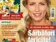 Revista IOANA ~~ Idei pentru seara de Revelion ~~ nr. 26, 12 Decembrie 2013