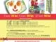 Oferta de abonament pentru revista PAP TOT! ~~ Decembrie 2013