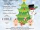 Clubul Supermame pentru Superbebe ~~ Avanpremiera petrecerii de Craciun ~~ Bucuresti, 14 Decembrie 2013