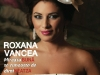 Catalogul Miresei ~~ Coperta: Roxana Vancea ~~ numarul 1/2013 ~~ Pret: 13,99 lei