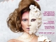 Make-up Magazine ~~ Bridal Issue ~~ nr. 2/2013 ~~ Pret: 23 lei