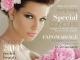Revista Mireasa ~~ Mireasa story: nunti reale ~~ numarul 1/2013 ~~ Pret: 14,70 lei