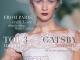 Revista Mireasa ~~ Cine creeaza rochiile mireselor celebre ~~ nr.2/2013 ~~ Pret: 14,70 lei