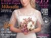 Revista Miresici ~~ 213 trucuri, trenduri si idei pentru o nunta de 5 stele ~~ numarul 8/2012-2013 ~~ Pret: 14,90 lei