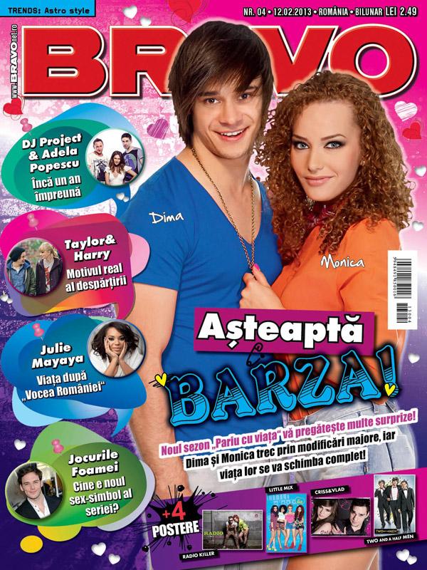 reviste pentru adolescenti online dating