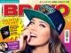 Revista BRAVO ~~ Coperta: Antonia ~~ Cadou: cotinua seria Twilight ~~ 2 Iulie 2013