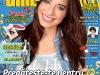 Bravo Girl! ~~ Cover story: Pregateste-te pentru intalnirea cu soarele ~~ 14 Mai 2013